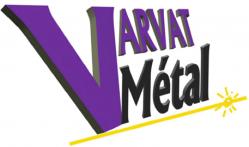Varvat-Metal