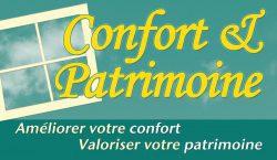 confort-et-patrimoine