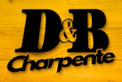 db-charpente-logo-couleurs