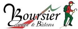 logo-boursier