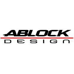 abblock-design