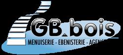 gb-bois-menuiserie-ebenisterie-agencement