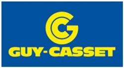 guy-casset