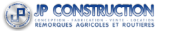 logo-jp-constructions