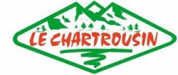 logo-le-chartrousin