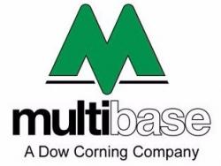 logo-multibase