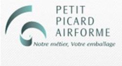 logo-petit-picard