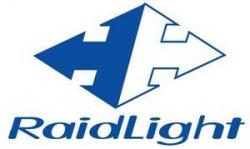 logo-raidlight